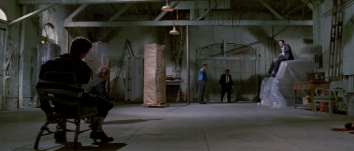 guess this movie snapshot