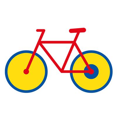 Montage de mon vélo VELAIR CITY tout droit sorti du carton