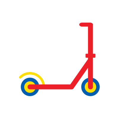 Pourquoi et comment faut-il entretenir sa chaîne de vélo ?