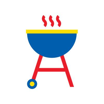 Barbecue : utilisation, entretien et coût