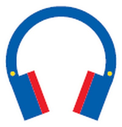 Mon casque SONY fonctionne par à-coups ou le son grésille