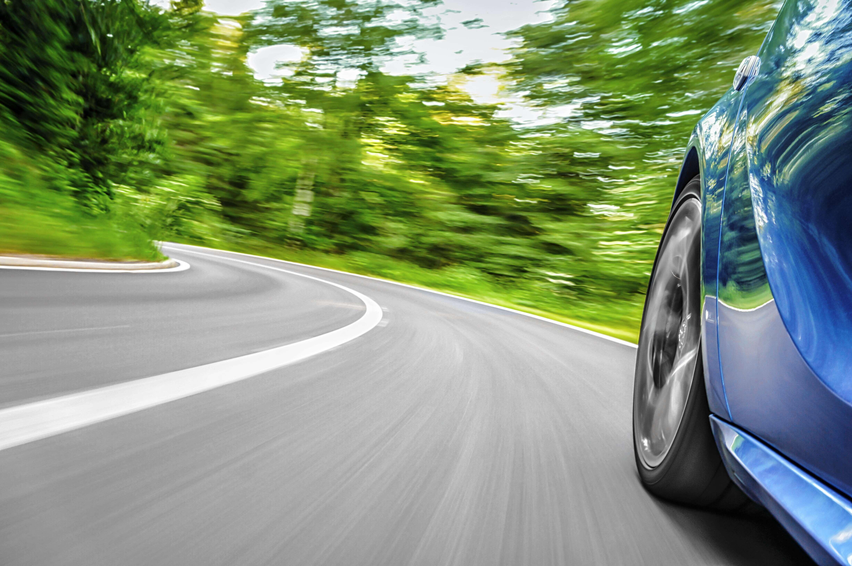 Comment bien choisir ses pneus ?