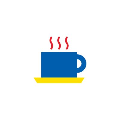 Le café de ma Tassimo coule difficilement