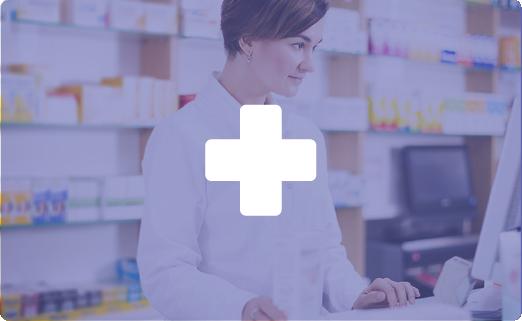 Communauté Pharmaciens
