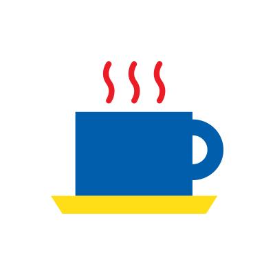 Mon Nespresso Citiz ne déverse pas le bon volume de café dans les tasses