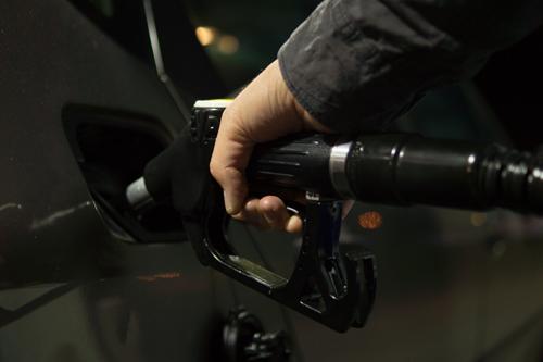 Mieux choisir son véhicule : diesel ou essence ?