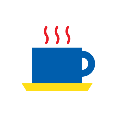 Ma machine à café Senseo Philips fuit