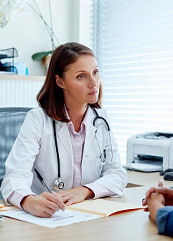 La rédaction de certificat médical