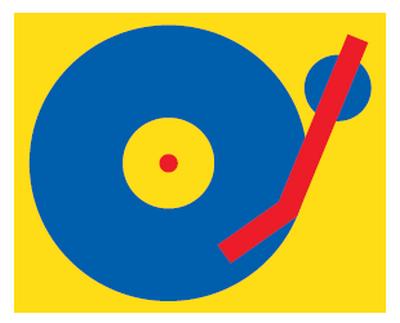 Brancher sa platine disque SONY PS-LX300 sur un ancien amplificateur