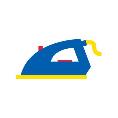 Le voyant Anti-Calc de votre centrale vapeur Calor XPRESS COMPACT SV7112C0 clignote