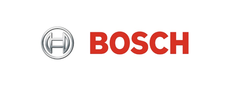 How Bosch Worked with 57 Influencers to Promote New Products [Case ...