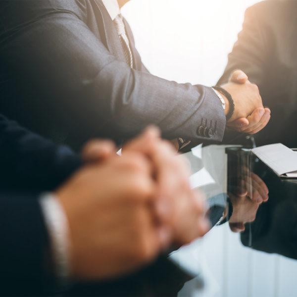 Partner clients