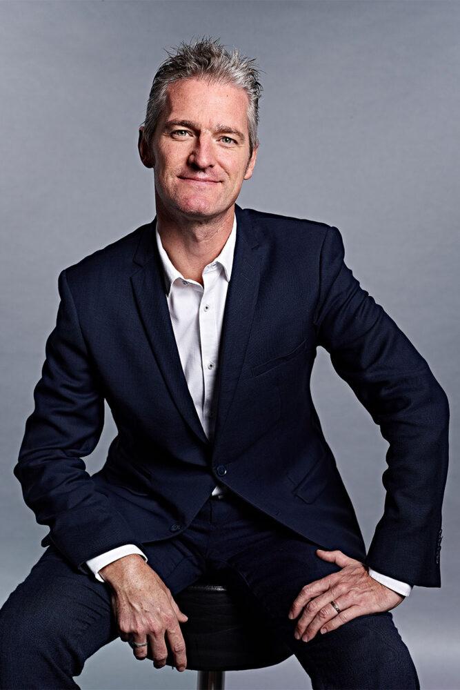 Christophe Thiebaut