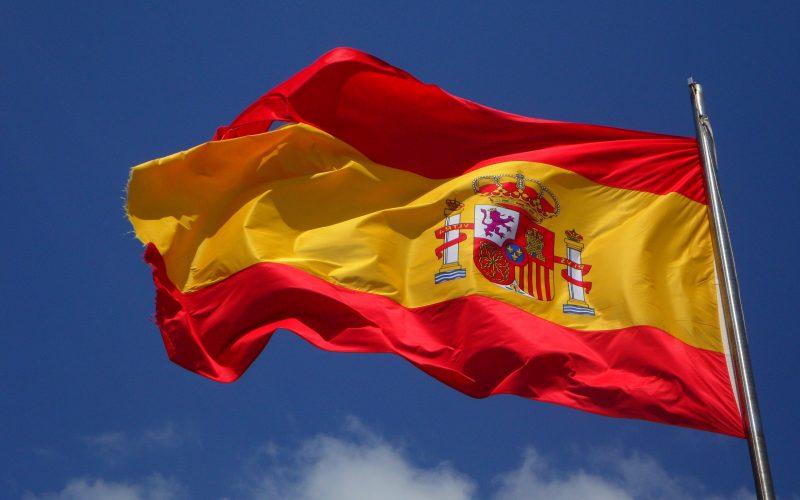 Sites pour enseigner l'espagnol