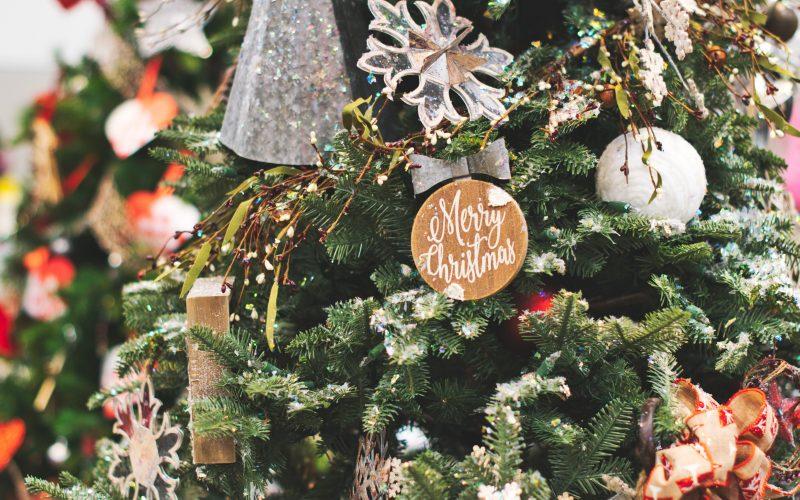 Ressources pour Christmas