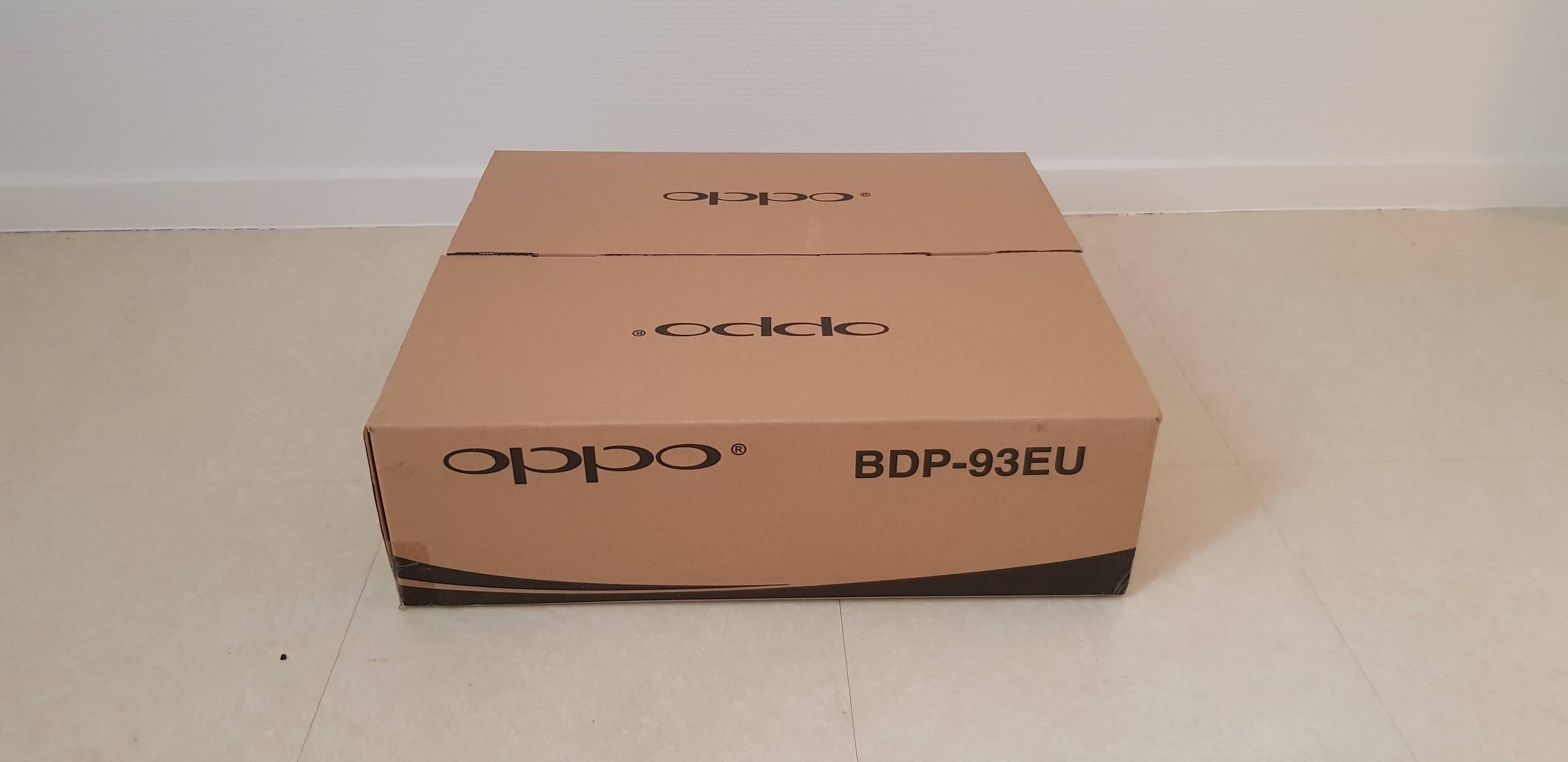 Oppo_BDP-93 (1)-min