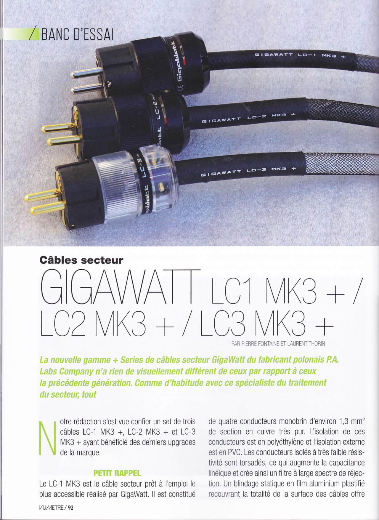 test-Gigawatt-LC-Mk3-1